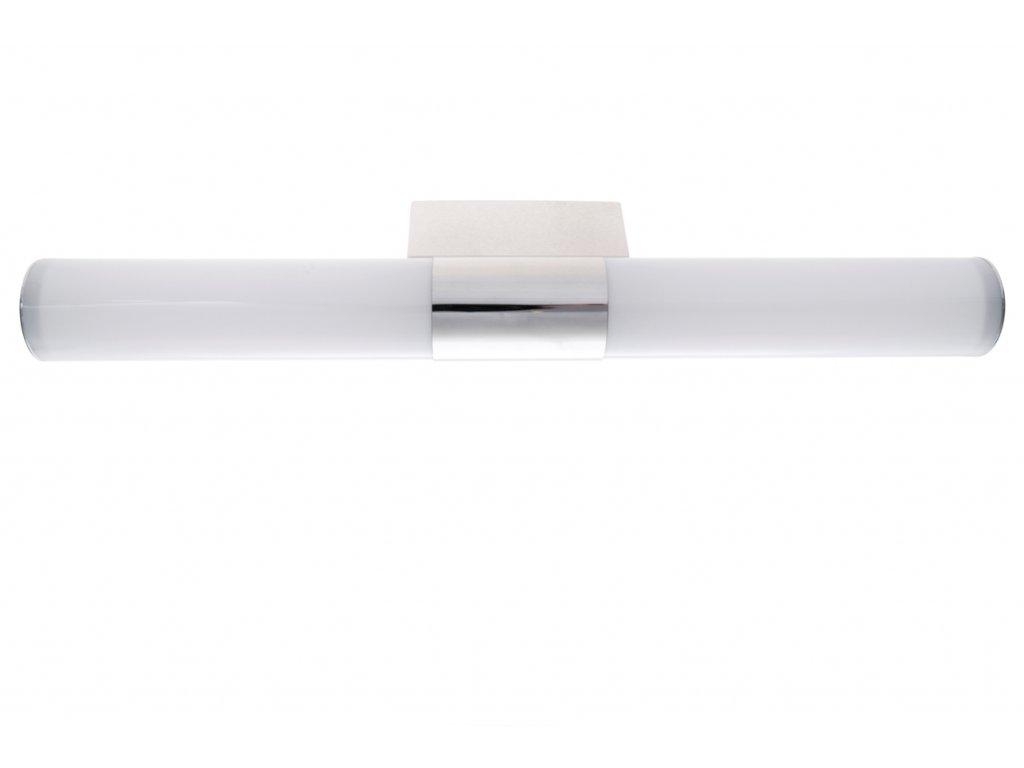 LEDKO L/00278 nástěnné LED svítidlo nad zrcadlo 12W IP44 3000K