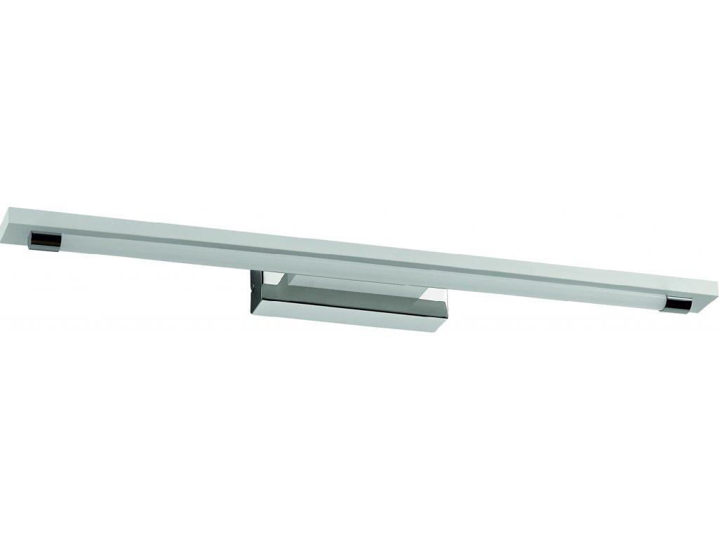 LEDKO L/00473 nástěnné LED svítidlo 1x18W 4000K