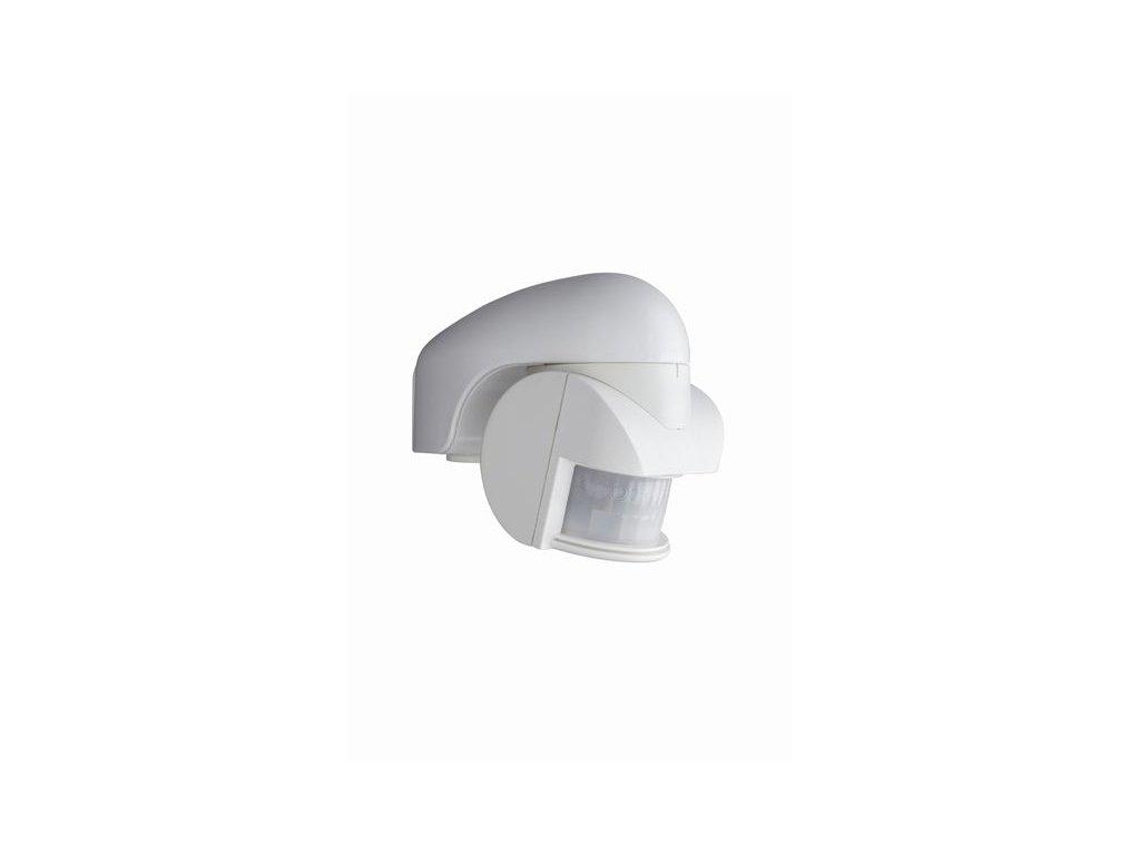 MASSIVE 87098/12/31 infračervený spínač světel Virginia 1x1300W IP44