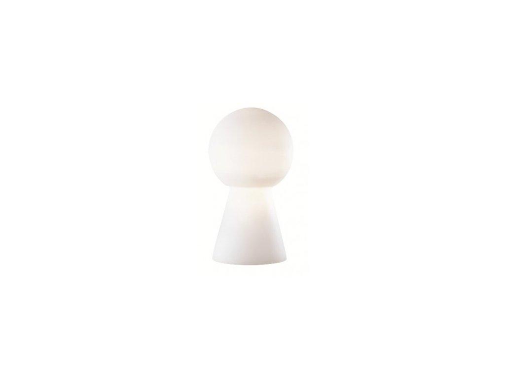 IDEAL LUX 000251 lampa Birillo TL1 Medium 1x60W E27