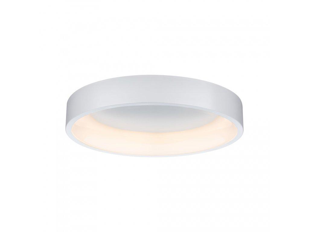 PAULMANN - LED stropní svítidlo Ardora 23,5W bílá stmívatelné, P 70906