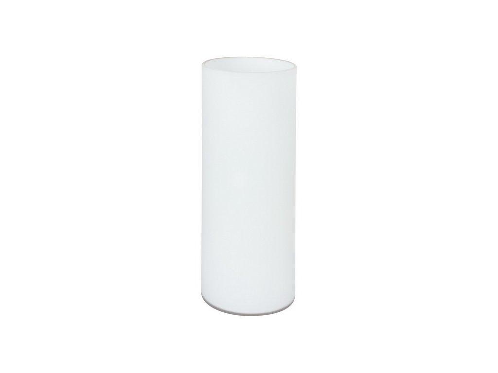 PAULMANN - Noora Stolní lampa max.1x40W E14 opál 230V sklo, P 77010