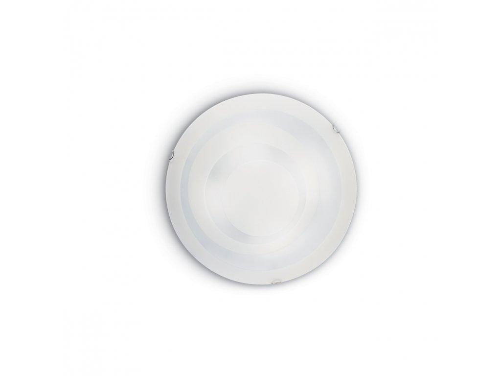 IDEAL LUX 019635 stropní svítidlo Dony PL3 3x60W E27
