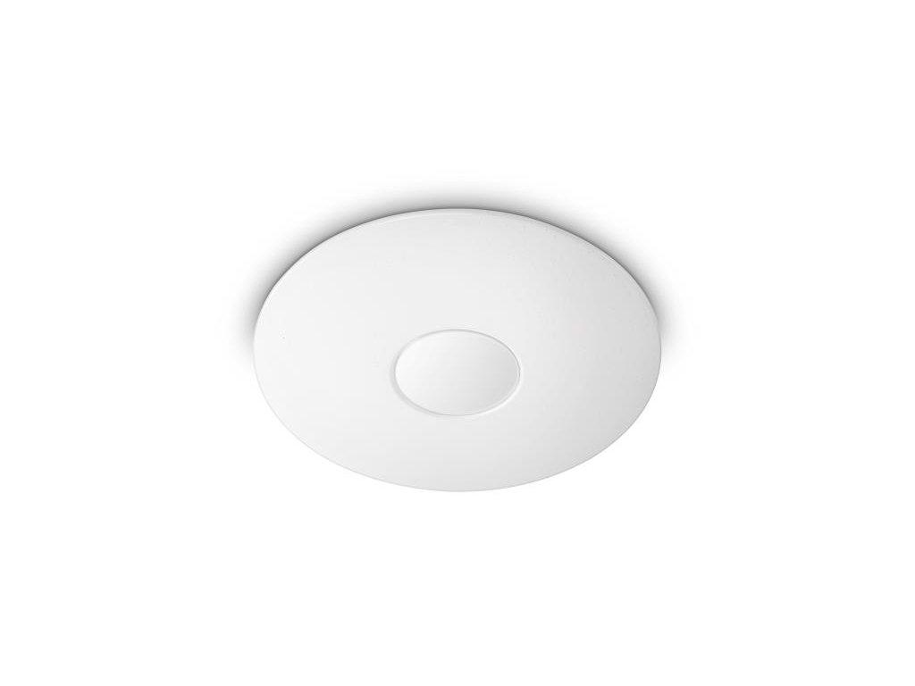 PHILIPS - LED stropní svítidlo Haraz SceneSwitch 61079/31/P5 bílé 65cm