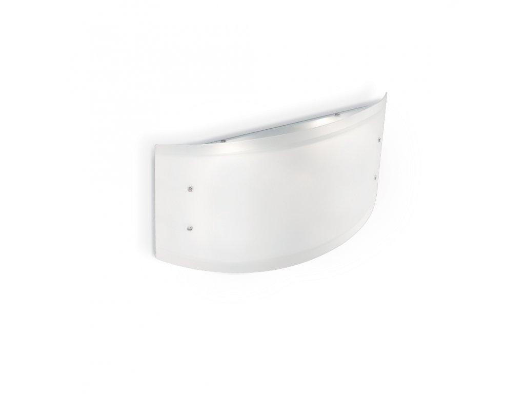 IDEAL LUX 026565 nástěnné svítidlo Ali PL4 4x60W E27