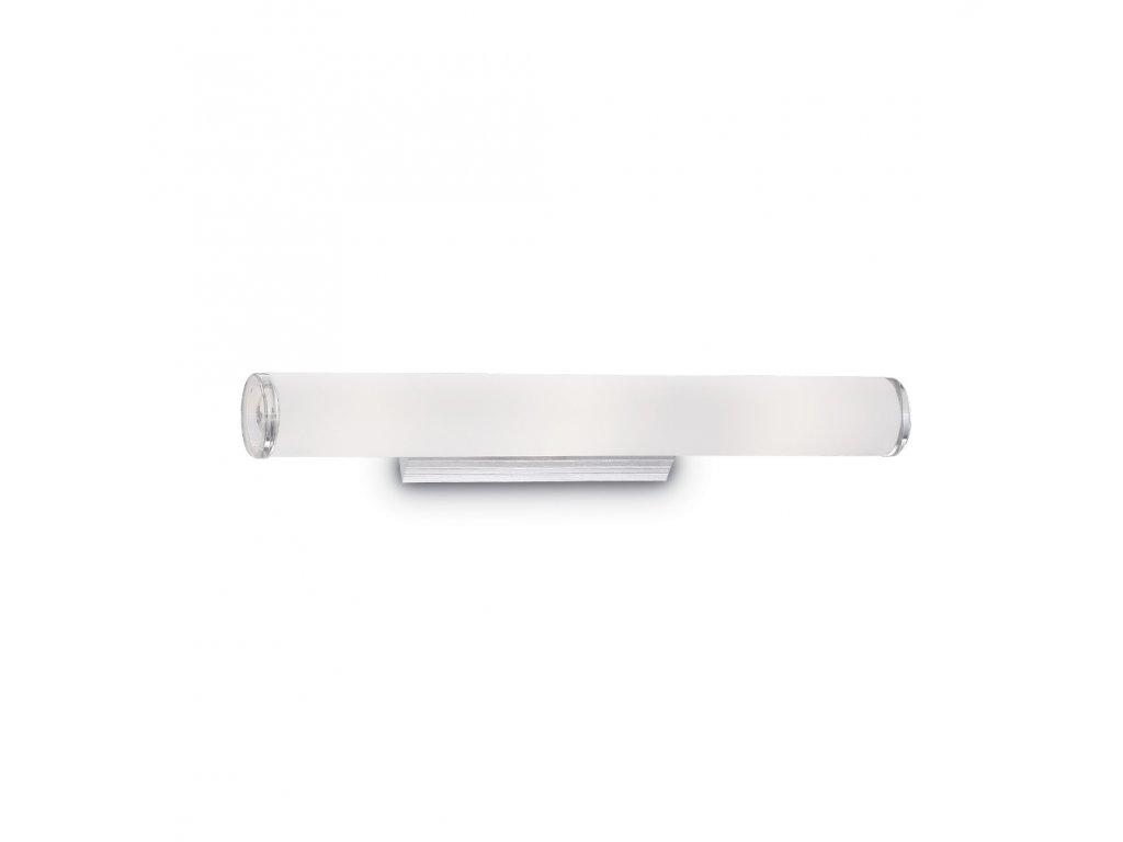 IDEAL LUX 027098 nástěnné svítidlo Camerino AP3 3x40W E14