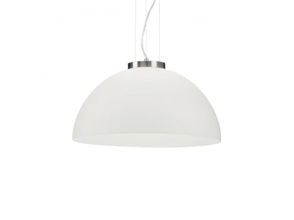 IDEAL LUX 027906 závěsné svítidlo Etna SP1 D50 1x100W E27