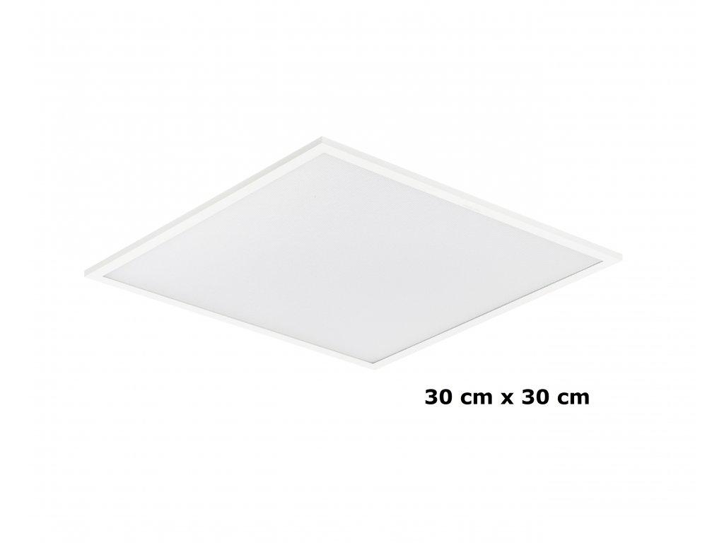 LEDKO - LED panel L/06003 14W 1200lm 4000K UGR>22, 30x30cm