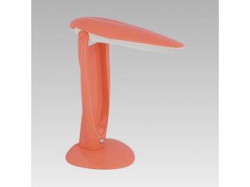PREZENT 1218 stolní lampička Desk 1x11W G24d