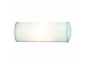 PREZENT 25078 koupelnové nástěnné svítidlo Petra 1x40W E14 IP23