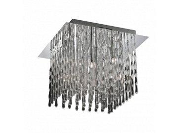 LUXERA 14040 stropní svítidlo Ramona 10x20W G4