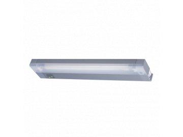 EMITHOR 41004 zářivkové svítidlo Alcor 1x8W T5