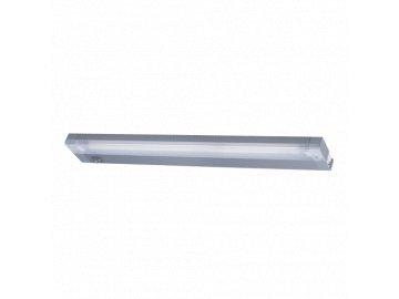 EMITHOR 41005 zářivkové svítidlo Alcor 1x13W T5