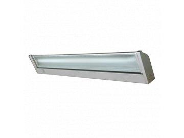 EMITHOR 38001 zářivkové svítidlo Albali 1x13W T5