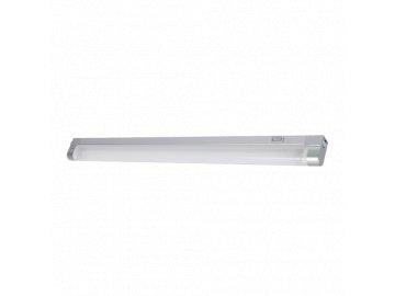 EMITHOR 38005 zářivkové svítidlo Avri 1x13W T5