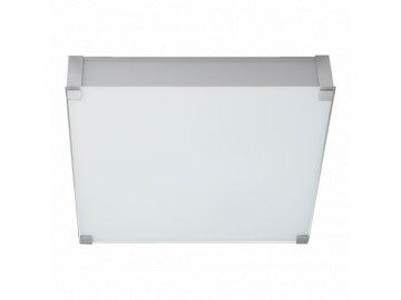 PREZENT 45013 stropní svítidlo Boxx 3x60W E27
