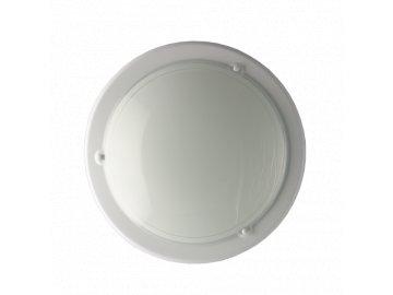 PREZENT 1422 F svítidlo Disc 1x60W E27