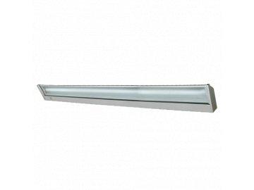 EMITHOR 38015 zářivkové svítidlo Albali 1x21W T5