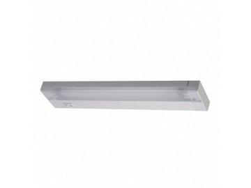 EMITHOR 41007 zářivkové svítidlo Alcor 1x8W T5