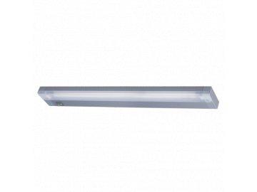 EMITHOR 41008 zářivkové svítidlo Alcor 1x13W T5