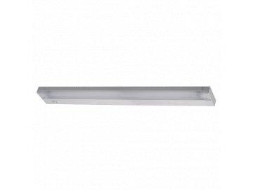 EMITHOR 41009 zářivkové svítidlo Alcor 1x13W T5