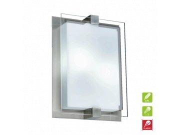 PREZENT 62012 stropní svítidlo Sharp 2x18W E27