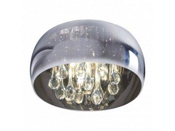 LUXERA 46038 stropní svítidlo Sphera 3x33W G9
