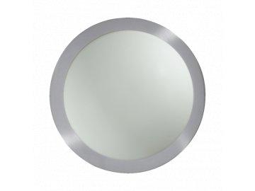 PREZENT 1502 koupelnové stropní svítidlo Immola 1x60W E27 IP44