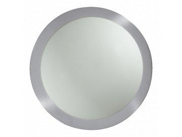 PREZENT 1503 koupelnové stropní svítidlo Immola 2x40W E27 IP44