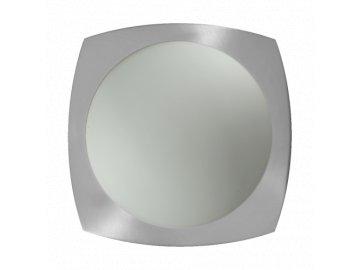 PREZENT 1504 koupelnové stropní svítidlo Immola 1x60W E27 IP44