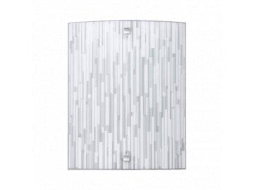 PREZENT 45101 nástěnné svítidlo Bamboo 1x60W E27