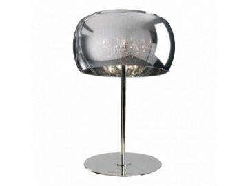 LUXERA 46053 stolní lampa Sphera 3x33W G9