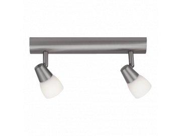 PREZENT 25091 stropní svítidlo Minox 2x40W G9