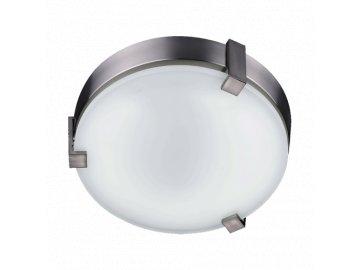 PREZENT 62002 stropní svítidlo Clip 1x22W 2GX13