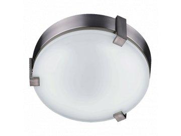 PREZENT 62003 stropní svítidlo Clip 1x32W 2GX13