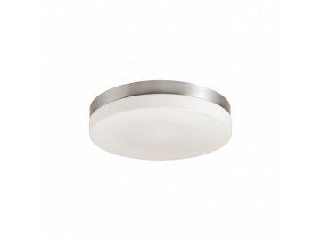 PREZENT 67100 koupelnové stropní svítidlo Pills 1x60W E27 IP44