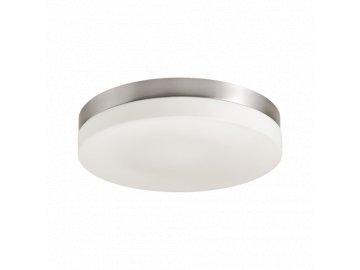 PREZENT 67101 koupelnové stropní svítidlo Pills 1x60W E27 IP44