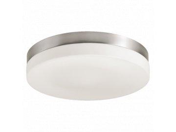 PREZENT 67103 koupelnové stropní svítidlo Pills 3x60W E27 IP44