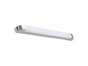 PREZENT 75305 nástěnné svítidlo Fisso 1x14W T5