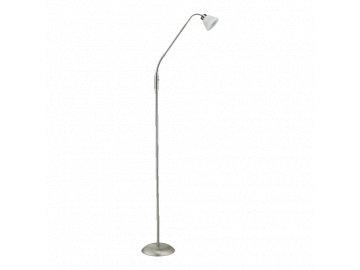 PREZENT 34033 lampa stojací Axara 1x5W 3000K