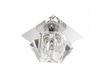 PREZENT 34041 stropní LED svítidlo Zenith 1x5W 3000K