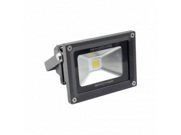 EMITHOR 32106 LED reflektor IP65 Meta 1x10W IP65 6000K