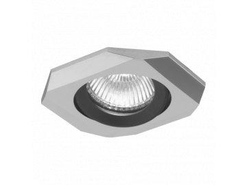 EMITHOR 71058 vestavná bodovka Metal Fix 1x50W GU10