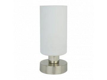 PREZENT 25100 stolní lampička Phill 1x40W E14