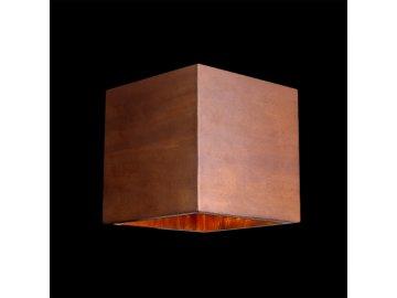 LUXERA 18071 nástěnné svítidlo Selene 1x40W E14