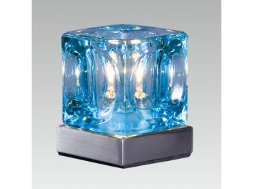 PREZENT 535 lampička Decora 1x20W G9