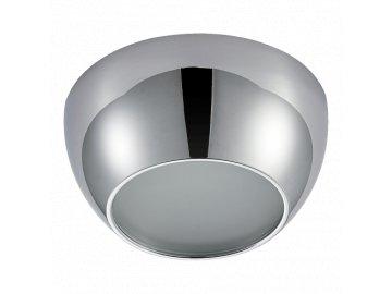 EMITHOR 71086 Koupelnová bodovka IP44 1x50W GU10 IP44