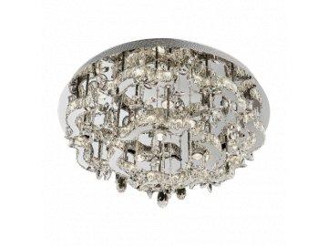 LUXERA 62408 stropní LED svítidlo Aramea 1x33W 3000K