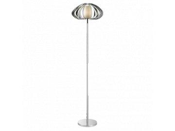 PREZENT 64370 stojací lampa Senza 1x60W E27