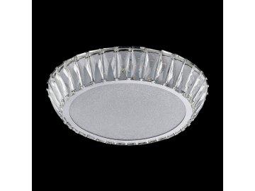 LUXERA 62420 stropní LED svítidlo Venus 1x30W 3000K